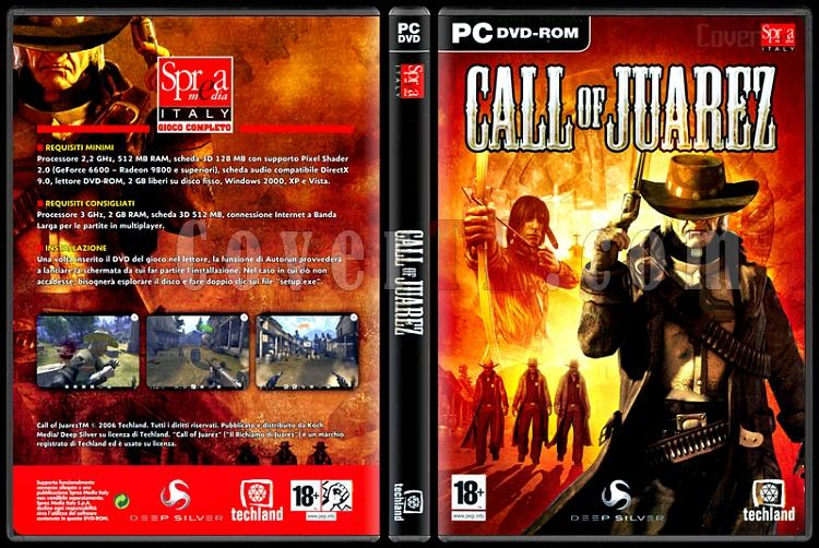Call of Juarez - Scan PC Cover - English [2006]-call-juarez-scan-pc-coverjpg