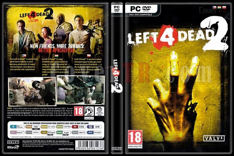 -left-4-dead-2jpg
