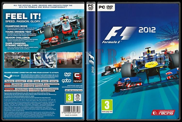 F1 2012 - Scan Pc Cover - English (2012)-f1-2012-ctrjpg