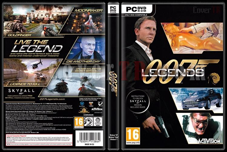 -007-legendsjpg