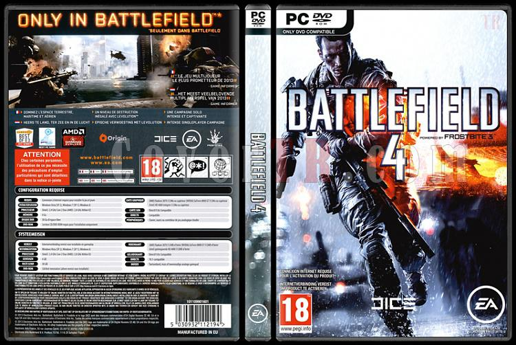 Battlefield 4 - Scan PC Cover - English/French [2013]-battlefield-4jpg