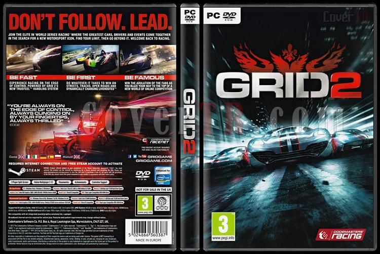 Grid 2 - Scan PC Cover - English [2013]-grid-2jpg