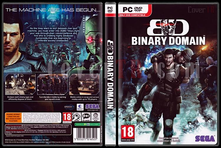 -binary-domainjpg