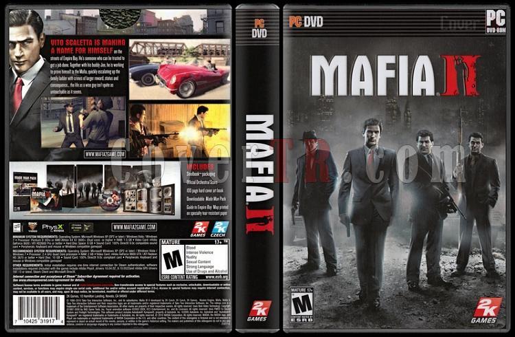 -mafia-2jpg