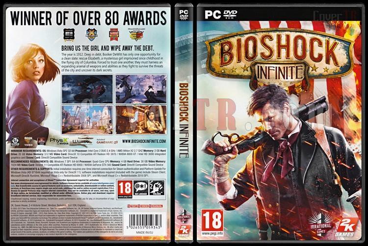 -bioshock-infinitejpg