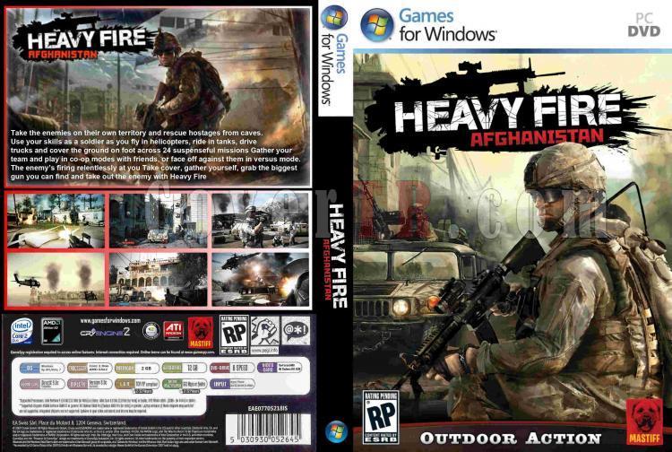 -heavy-fire-afghanistanjpg