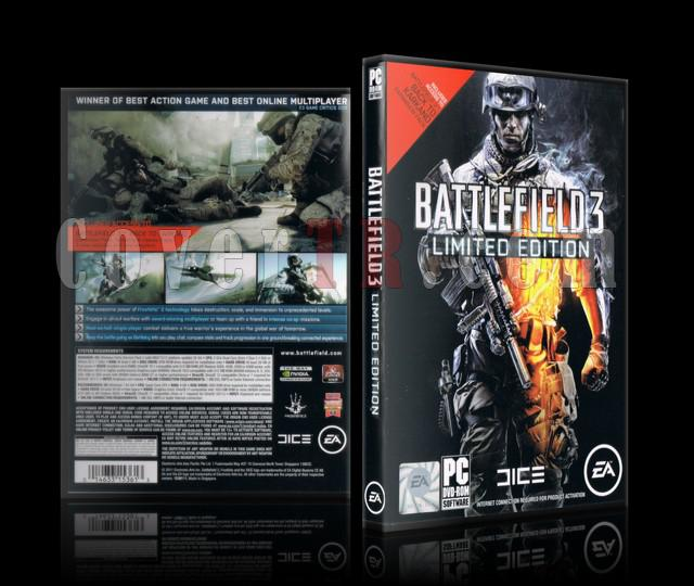 -battlefield-3-limited-editionjpg