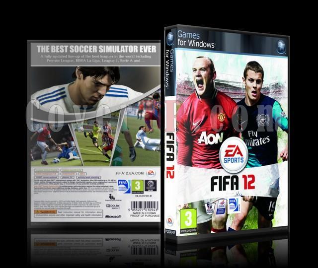 -fifa-2012jpg