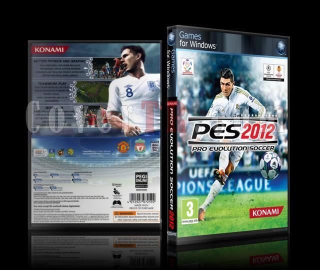 -pro-evolution-soccer-2012jpg