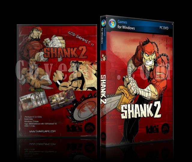 Shank 2 (Costum) DVD Cover-shank-2jpg