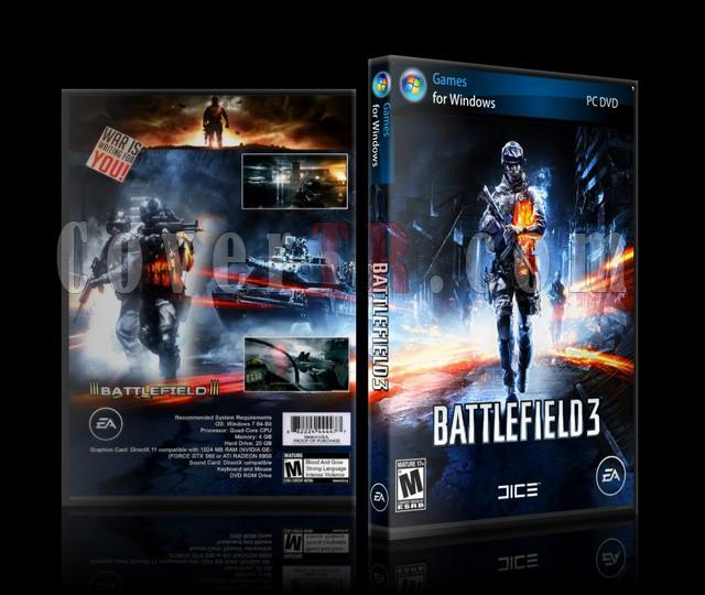 -battlefield-3jpg