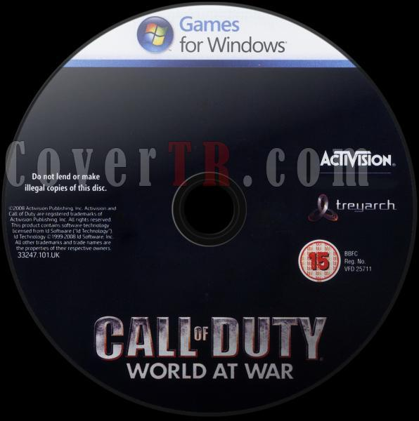 -call_of_duty_world_at_war_dvd_labeljpg