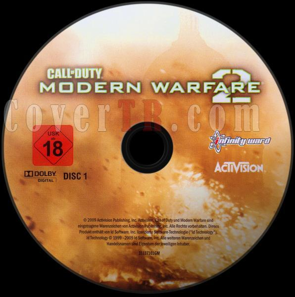 -call-duty-modern-warfare-2-dvd-labeljpg