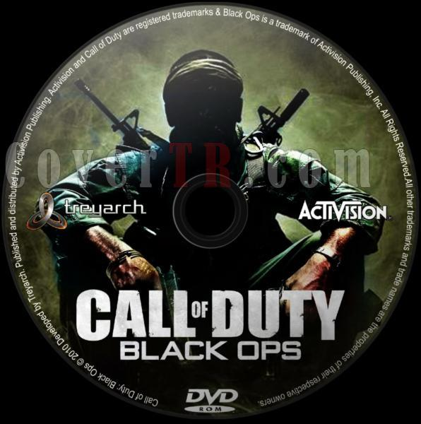 -call-duty_black-ops-dvd-labeljpg