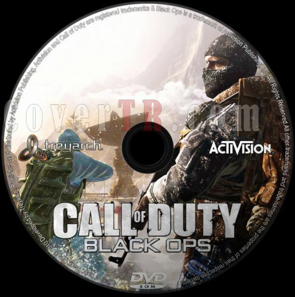 -call_of_duty-black-ops-dvd-labeljpg