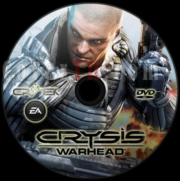 -crysis_warhead_dvd_labeljpg