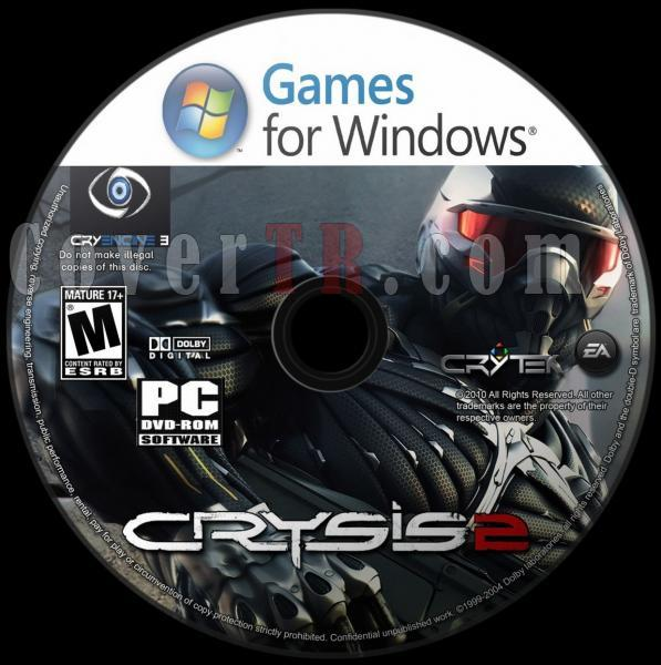 -crysis_2_dvd_labeljpg