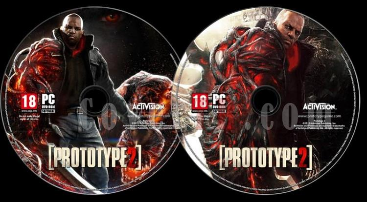 -prototype-2-custom-pc-label-set-english-2012jpg