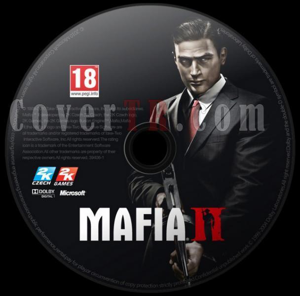 -mafiaonizlemejpg