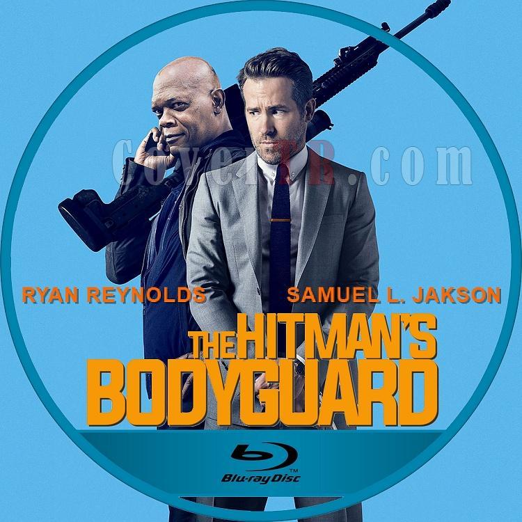 The Hitmans Bodyguard - Custom Blu Ray English (2017)-hitmans-bodyguardjpg