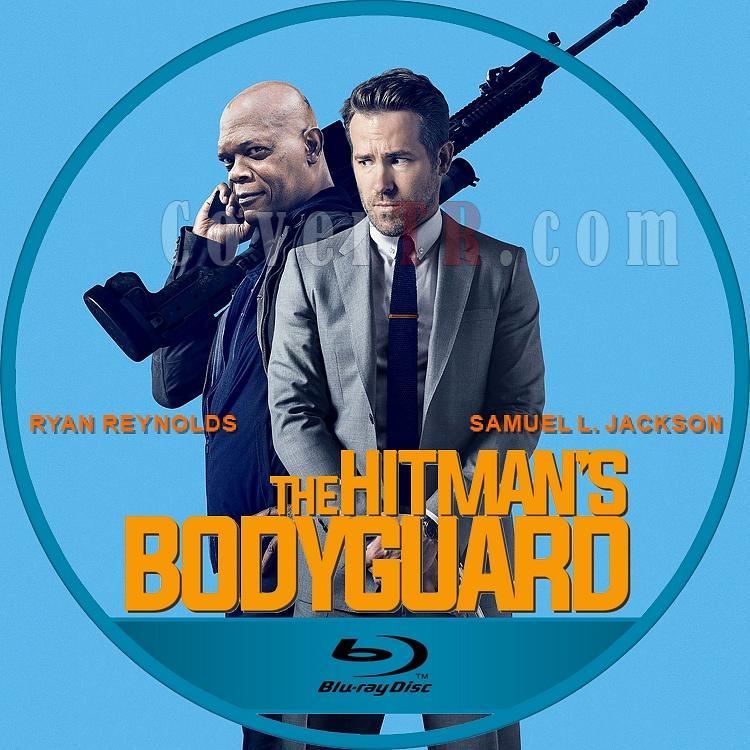 -hitmans-bodyguardjpg