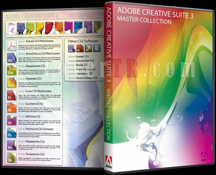 -adobe_creative_suite_3_master_collectionjpg