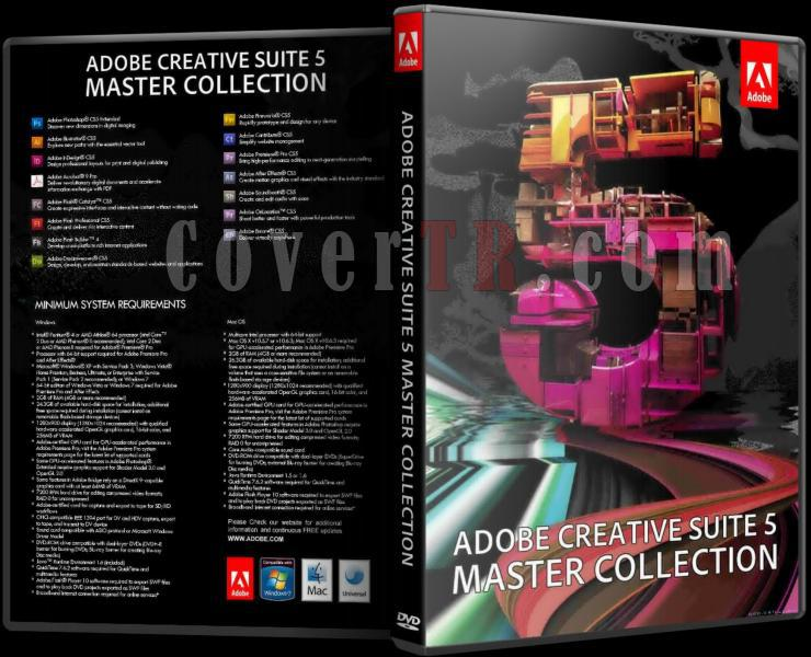 Adobe Creative Suite 5 Master Collection - Dvd Cover-adobe_creative_suite_5_master_collectionjpg