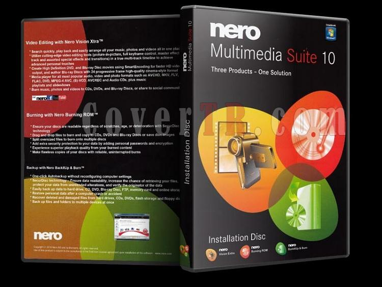 Nero 10 Multimedia Suite - Dvd Cover-nero_10_multimedia_suitejpg