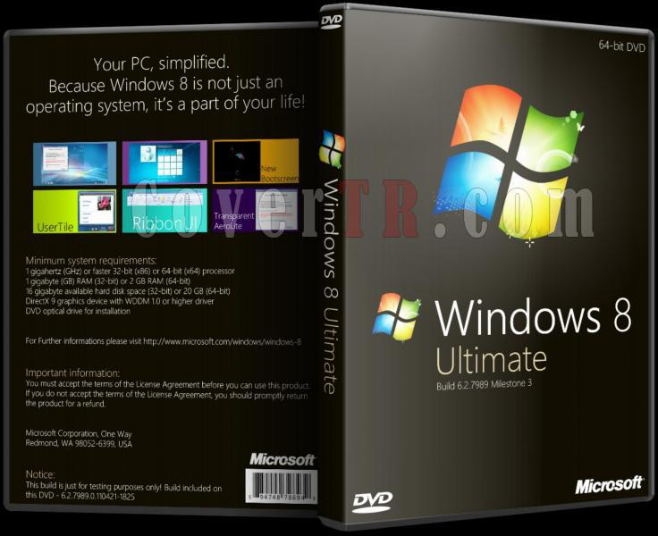 Windows 8 Ultimate - Custom Dvd Cover - English [2012]-windows_8_ultimate_dvd_coverjpg