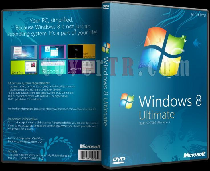-windows_8_ultimate_dvd_coverjpg