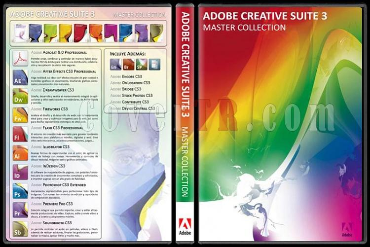 -adobe_cs3_master-_collection_-_custom_dvd_cover_-2007-jpg