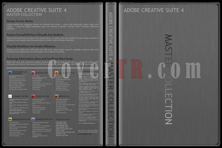 -adobe_cs4_master-_collection_-_custom_dvd_cover_-2008-jpg