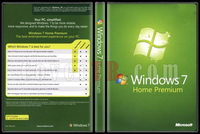 -windows-7-home-premium-picjpg