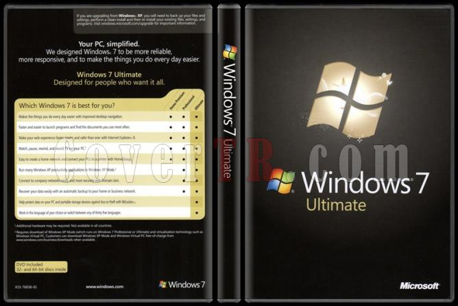 -windows-7-ultimate-picjpg