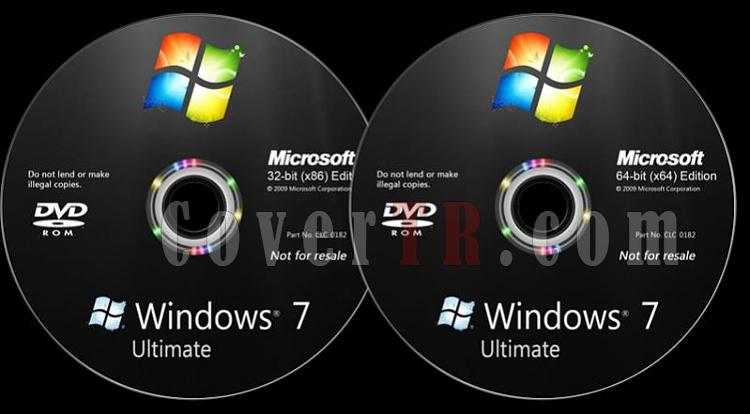 -windows-7-ultimate-dvd-labeljpg