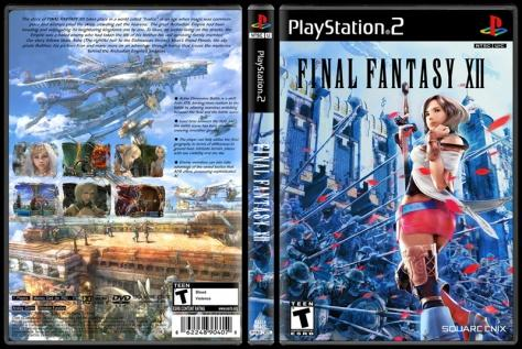 Final Fantasy XII - Custom PS2 Cover - English [2006]-final-fantasy-xii-picjpg