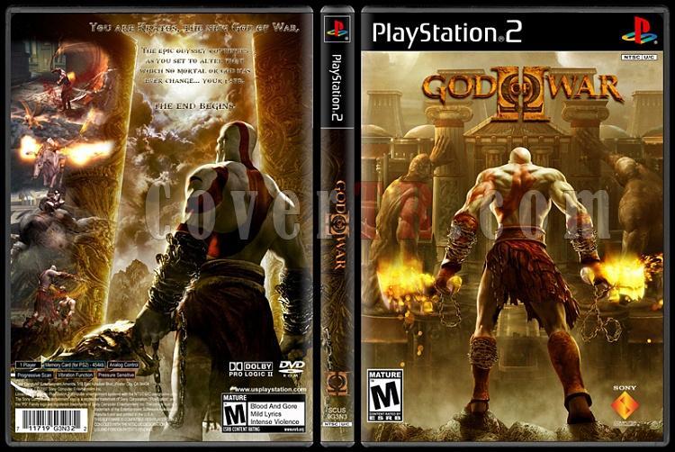 Click image for larger version  Name:God of War II.jpg Views:0 Size:102.2 KB ID:36888