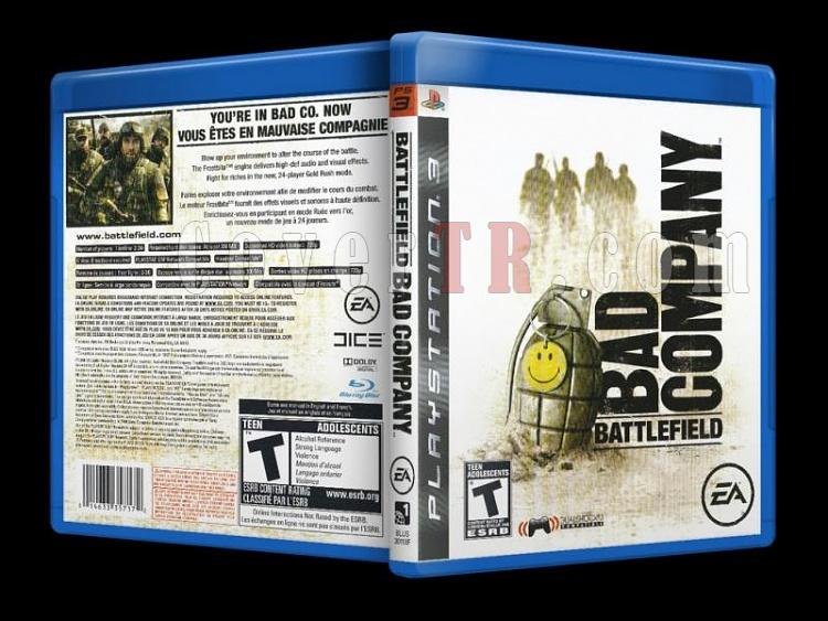Battlefield Bad Company - Scan PS3 Cover - English [2008]-battlefield_bad-company-scan-ps3-cover-english-2008jpg