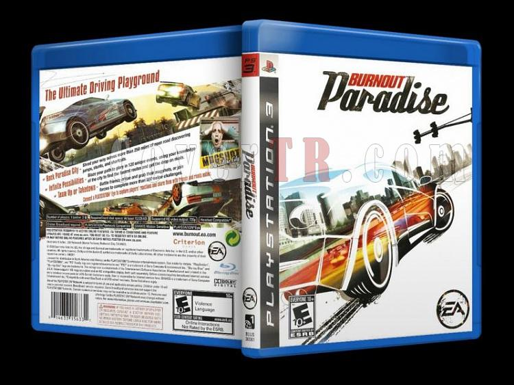Burnout Paradise - Scan PS3 Cover - English [2008]-burnout_paradise-scan-ps3-cover-english-2008jpg