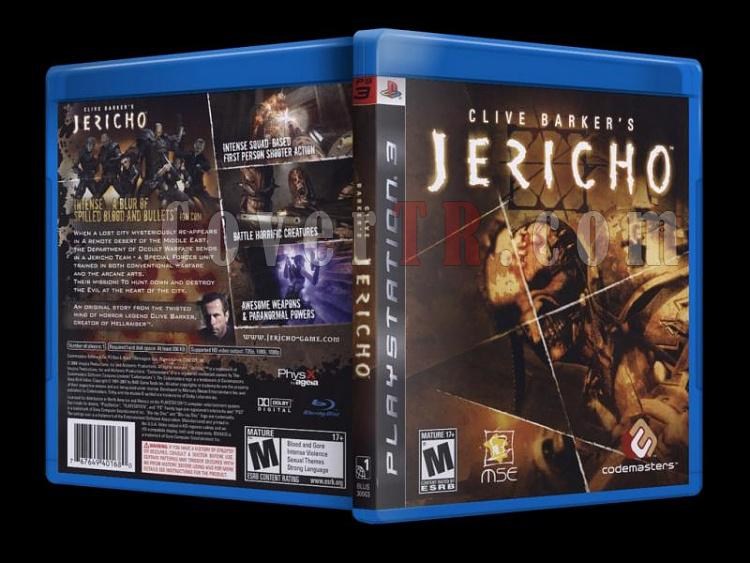 Clive Barkers Jericho - Scan PS3 Cover - English [2007]-clive_barkers-jericho-scan-ps3-cover-english-2007jpg