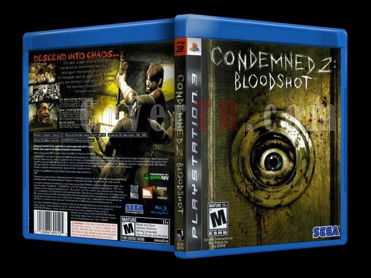 Condemned 2 Bloodshot - Scan PS3 Cover - English [2008]-condemned_2-bloodshot-scan-ps3-cover-english-2008jpg