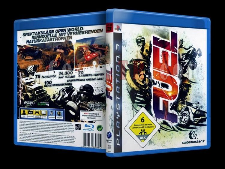 FUEL - Scan PS3 Cover - English [2009]-fuel_-scan-ps3-cover-english-2009jpg