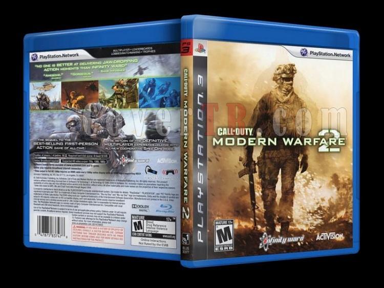 Call of Duty Modern Warfare 2 - Scan PS3 Cover - English [2008]-call_of-duty-modern-warfare-2-scan-ps3-cover-english-2008jpg