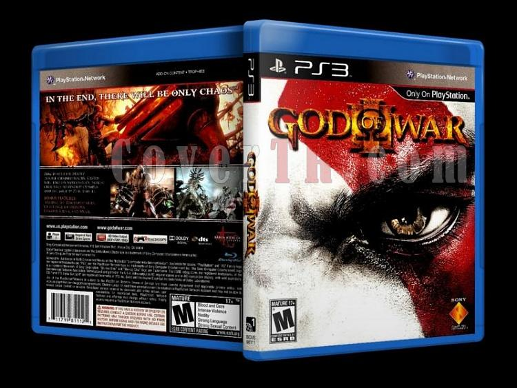 God Of War 3 - Scan PS3 Cover - English [2008]-god_of-war-3-scan-ps3-cover-english-2008jpg