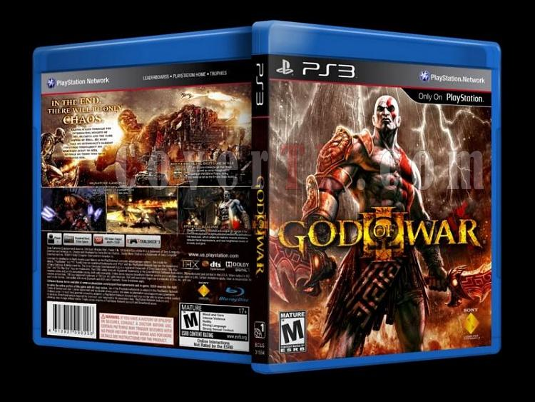 God Of War 3 - Scan PS3 Cover - English [2008]-god_of-war-3-scan-ps3-cover-english-2010jpg