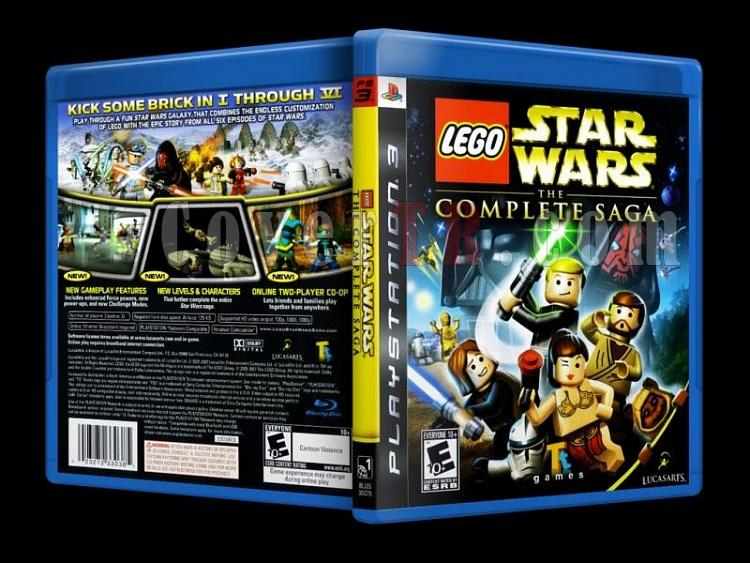 Lego Star Wars The Complete Saga - Scan PS3 Cover - English [2008]-lego_star-wars-complete-saga-scan-ps3-cover-english-2008jpg
