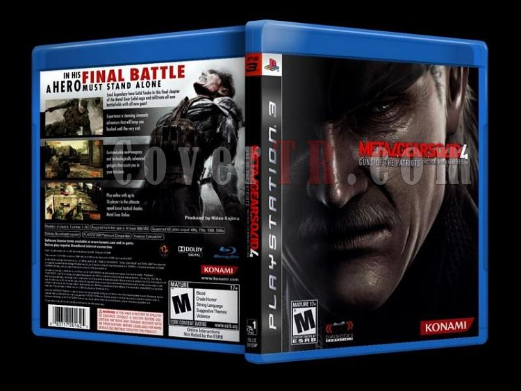 -metal_gear-solid-4-guns-patriots-scan-ps3-cover-english-2008jpg