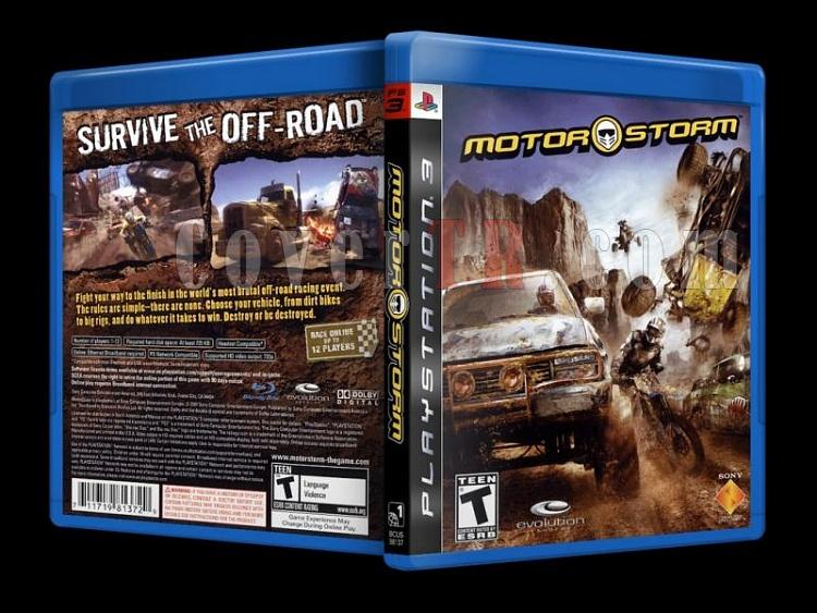 Motor Storm - Scan PS3 Cover - English [2007]-motor-storm_-scan-ps3-cover-english-2007jpg