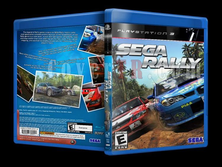 SEGA Rally - Custom PS3 Cover - English [2007]-sega_rally-revo-ps3ntscjpg