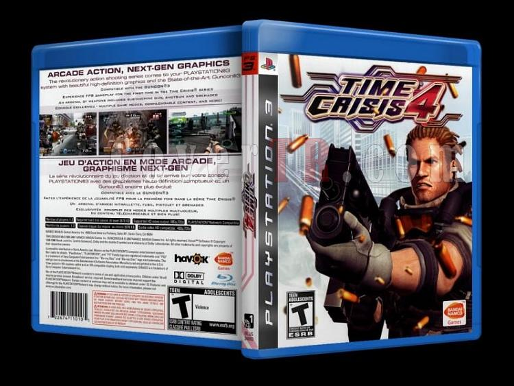 Time Crisis 4 - Scan PS3 Cover - English [2007]-time_crisis-4-scan-ps3-cover-english-2007jpg